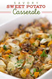 thanksgiving stuffing for two 17 best images about thanksgiving on pinterest thanksgiving