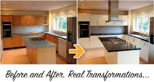 How To Cover Kitchen Cabinets With Vinyl Paper Reface Scotland Replacement Kitchen Doors Fitted Kitchens