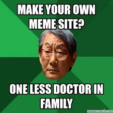 Creating Your Own Meme - make your own memes free 28 images create your own meme upload