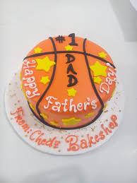 father u0027s day cake ideas chedz cakes of cebu