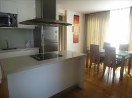 appartement 1 chambre appartement 1 chambre a patong piscine privee iris properties