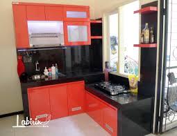 Kitchen Set Minimalis Untuk Dapur Kecil 2016 Kitchen Set Minimalis Kitchensetminimalismurah Page 2