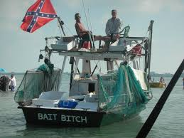 funniest boat name page 28 the hull truth boating and