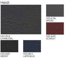 Marine Grade Vinyl Upholstery Fabric Camo Vinyl Fabric By The Yard Upholstery Marine Faux Leather