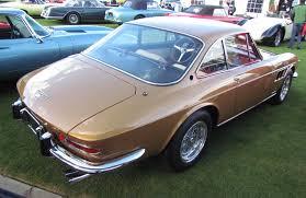 what caught my eye at bonhams classiccars com journal