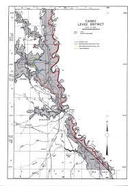 Louisiana Rivers Map Maps