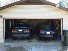 two car garage door size dors and windows decoration