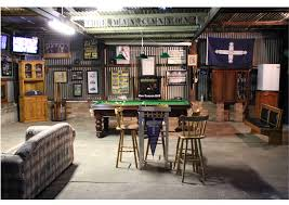 man cave table and chairs decor tips awesome mancave with bistro table set and pool table