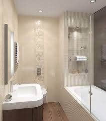 22 Small Bathroom Remodeling Ideas by 25 Small Bathroom Design And Remodeling Ideas Maximizing Small Spaces
