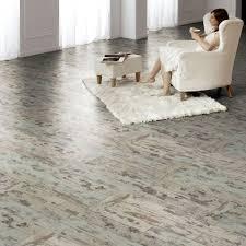 innovations whitewashed oak laminate flooring
