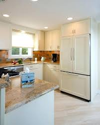 porte de cuisine sur mesure porte meuble sur mesure porte placard cuisine sur mesure meuble