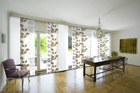 livingroom curtain fascinating modern curtains designs to refresh your living room