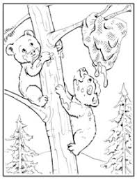 Maggiemoosetracks Wolf Pack Coloring Pages Wolf Pack Coloring Pages