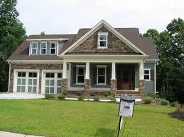 clayton homes pricing glen laurel community clayton homes for sale market update