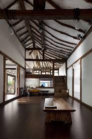 Traditional House Designs 58 Best Traditional Korean House Images On Pinterest Korean