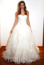 wedding dresses for brides dave s bridal destination wedding dresses wedding dresses