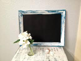 decorative chalkboard for home fancy decorative chalkboards h24 for your home decoration planner