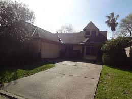3 Bedroom House For Rent Houston Tx 77082 3234 Westwick Dr Houston Tx 77082 Har Com