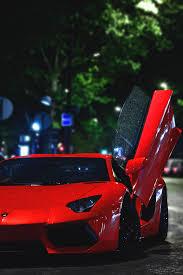 lamborghini aventador insurance desvre lamborghini top car and car insurance