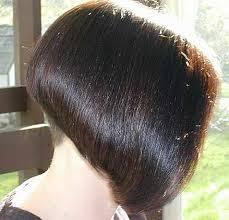 long drastic bob haircuts hairxstatic angled bobs gallery 1 of 8