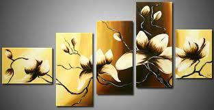 paintings for living room handmade paintings mural restaurant oil