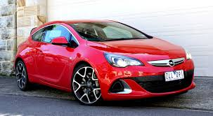 opel astra opc opel astra opc v renault megane rs265 comparison review auto car