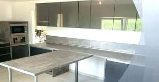 meuble de cuisine avec plan de travail pas cher plan de travail pas cher meuble de cuisine avec plan de travail