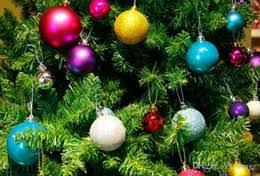 distributors of discount pink tree ornaments 2017