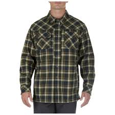 men s tactical jackets coats and outerwear 5 11 tactical