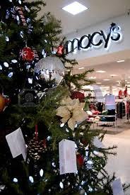 Macy S Christmas Decorations Lewiston Idaho State Usa Christmas Tree Decorations With