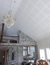 arendal kitchen design private residence arendal knauf danoline a s