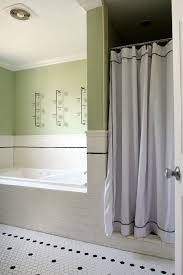 23 best paint colors green images on pinterest benjamin moore