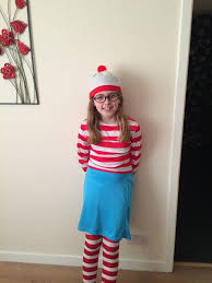 30 last minute world book day costume ideas that can be made using