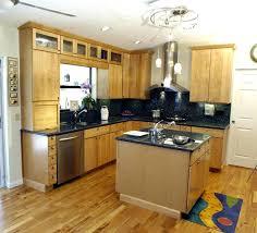small space kitchen island ideas small kitchens with islands ideas small kitchen island ideas with