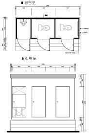 Standard Shower Door Sizes Standard Bathroom Door Dimensions Bathtub Sizes In Cm Standard