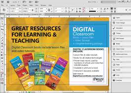 indesign tutorials for beginners cs6 how to create a new document in adobe indesign cs6 dummies