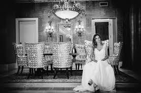 Wedding Photography Houston Bridal Shot Photo And Video Houston Wedding Photography