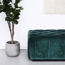 Lime Green Ottoman Lime Green Storage Ottoman Bright Cube Olive Uk Ottomans