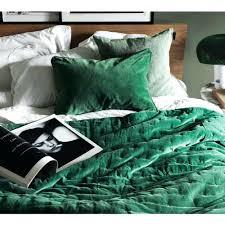 Duvet Cover Sale Uk Duvet Covers Gallery Images Of The Linen Duvet Cover For Relaxed