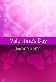 31 best backgrounds textures wallpapers images on pinterest