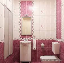 pink bathroom pink tile bathroom small pink bathroom pretty in