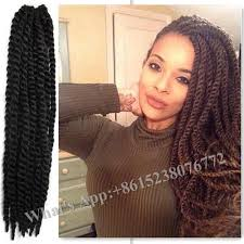 how to pretwist hair cheap hair table buy quality hair extensions hair brush directly