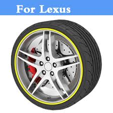 lexus rx rims lexus rx wheels promotion shop for promotional lexus rx wheels on