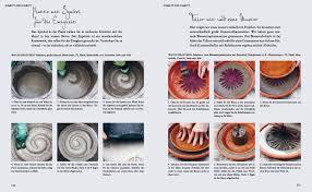 beautiful gartendeko selber machen beton images barsetka info