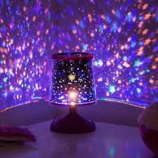 projection lights starry lamp colourful projection light mood lights