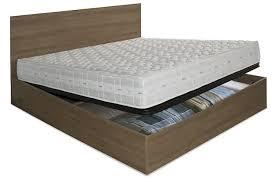 rete e materasso matrimoniale offerte offerta eminflex letto e materasso