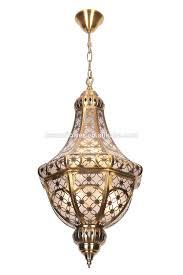 beaded crystal chandelier arabic style brass chandelier light arabic style brass chandelier