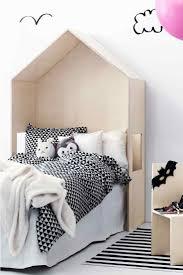 best 25 modern kids beds ideas on pinterest modern kids rooms