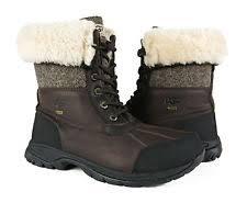 42 best ugg australia images ugg australia size 42 winter boots for ebay