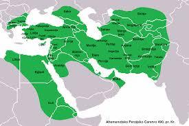 kronologija mezopotamije u2013 wikipedija